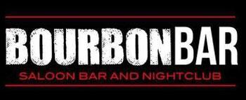 bourbon-bar-logo