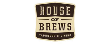 house-of-brews-surfers-logo