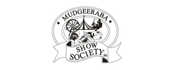 mudgeeraba-show-society-logo