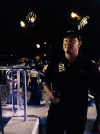 Reddy Security