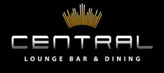 central-lounge-bar-and-dining-logo