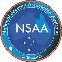 nsaa-logo